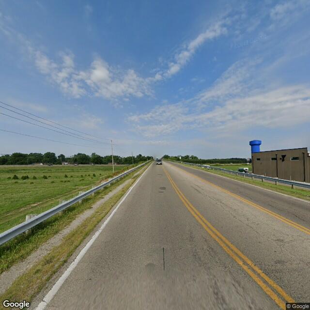 851 Bellbrook Avenue, Sugarcreek Township, OH 45385