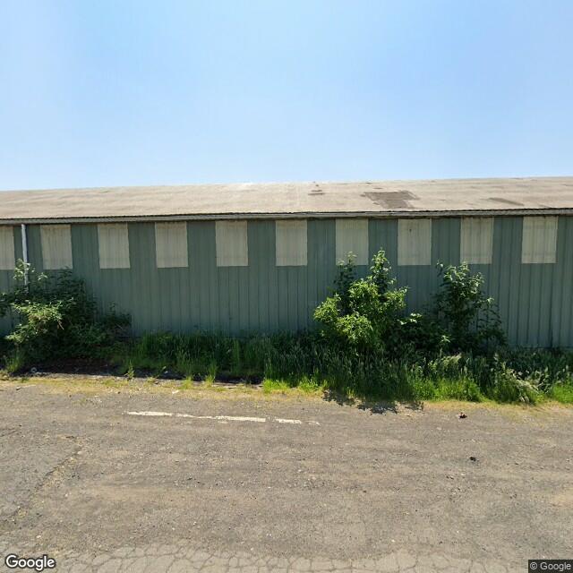 8524 N Crawford Street, Portland, OR 97203