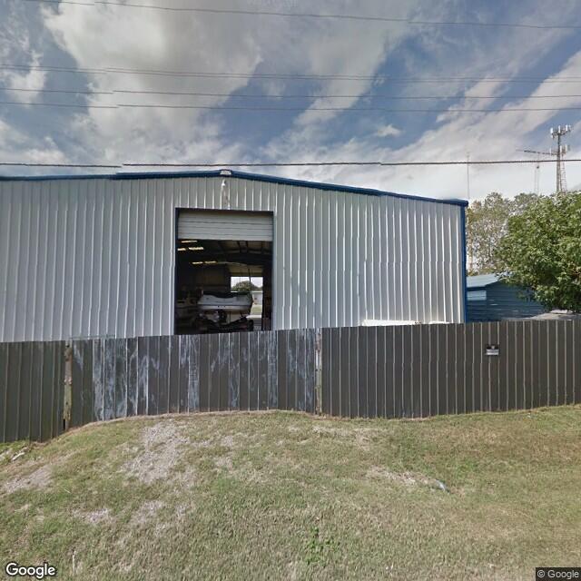85573 Hwy 289, Pottsboro, TX 75076