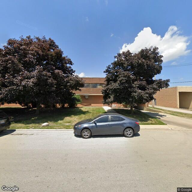 85 S. Fairbank Street, Addison, IL 60101