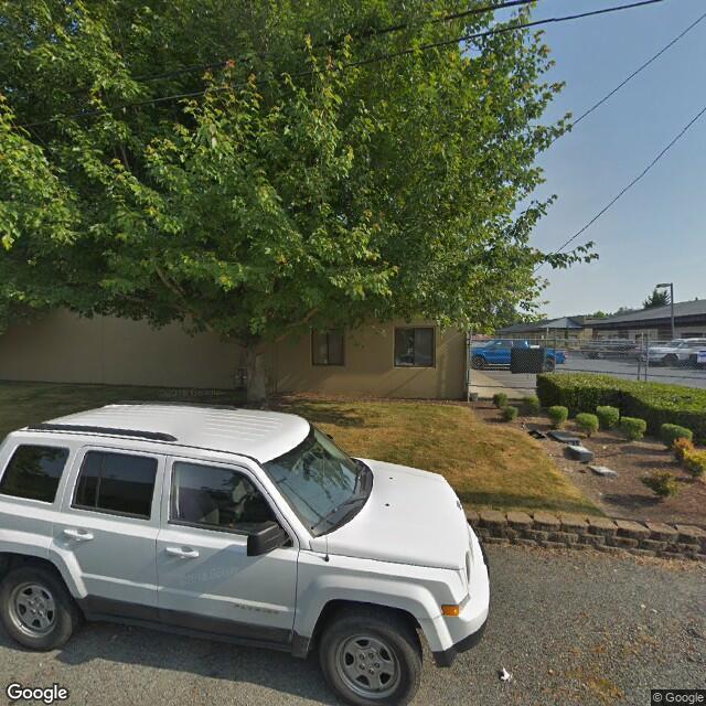 8602- 8714 S. 222nd Street, Kent, WA 98031
