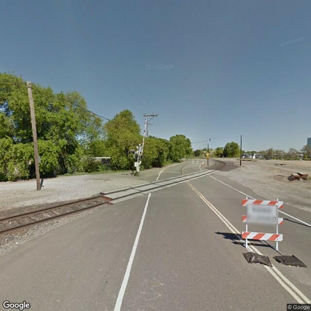 860 Riske Ln, West Sacramento, CA 95691