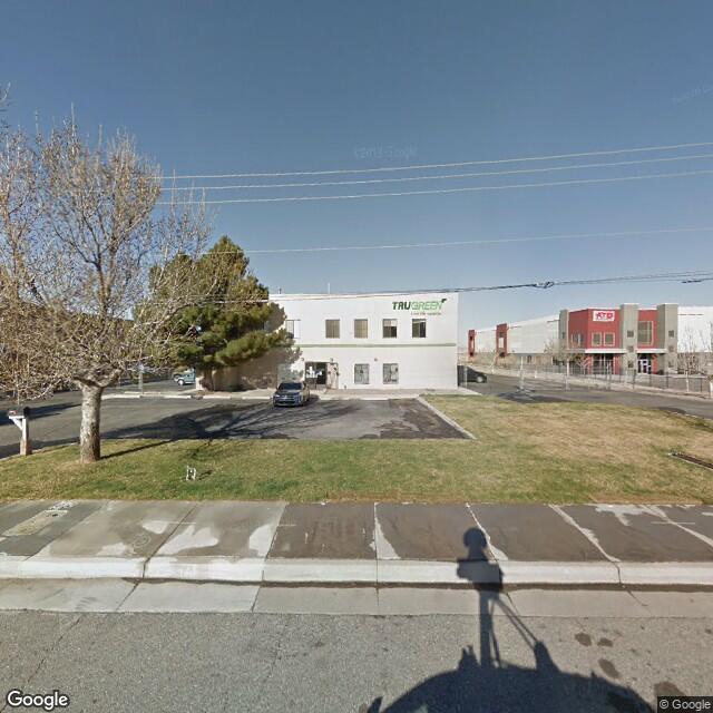 8621 San Mateo Blvd, Albuquerque, NM 87113