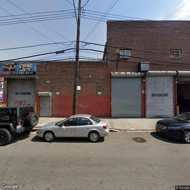 87-49 130th St, Richmond Hill, NY 11418