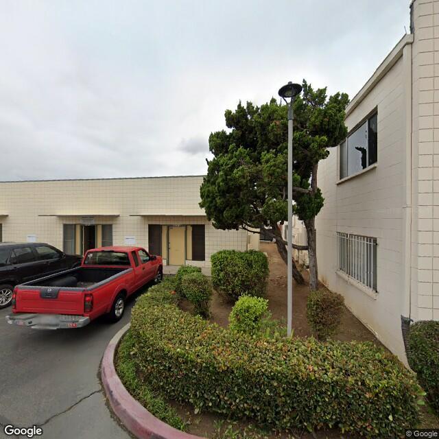 8859 Balboa Avenue, Suites A-E, San Diego, CA 92123