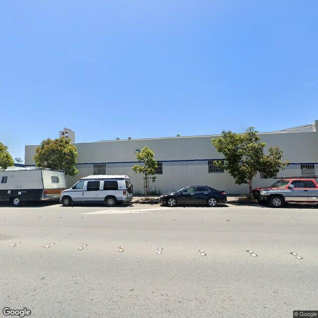 888-890 2nd Avenue, Redwood City, CA 94063