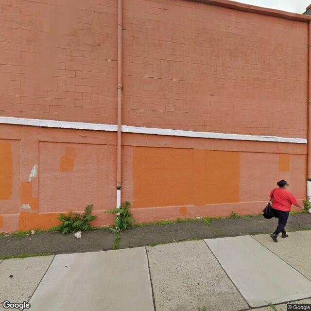 88 South St, Passaic, NJ 07055