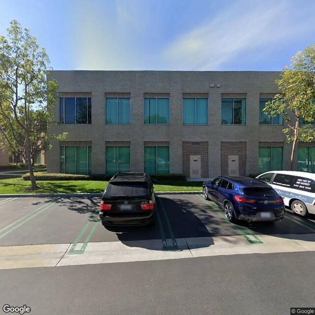 8935 Research Drive, Irvine, CA 92618