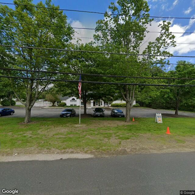 8 Covey Rd, Burlington, CT 06013