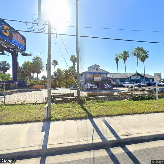 9002 W Hillsborough Ave, Tampa, FL 33615