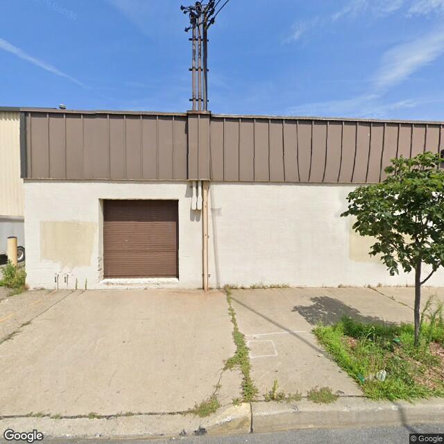 901 W Ostend St, 1208 & 1220-1226 Wicomico St., Baltimore, MD 21230
