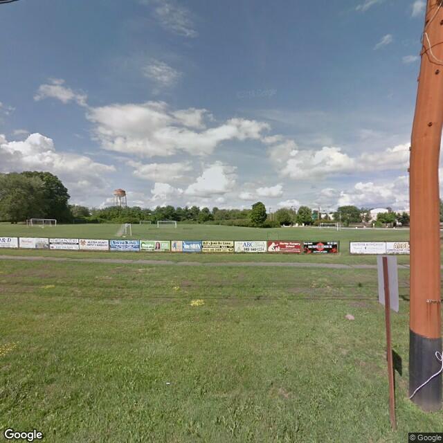 90 Boices Ln, Kingston, NY 12401