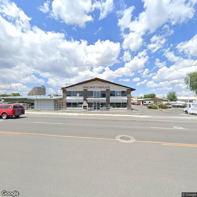 910 Glendale Ave, Sparks, NV 89431