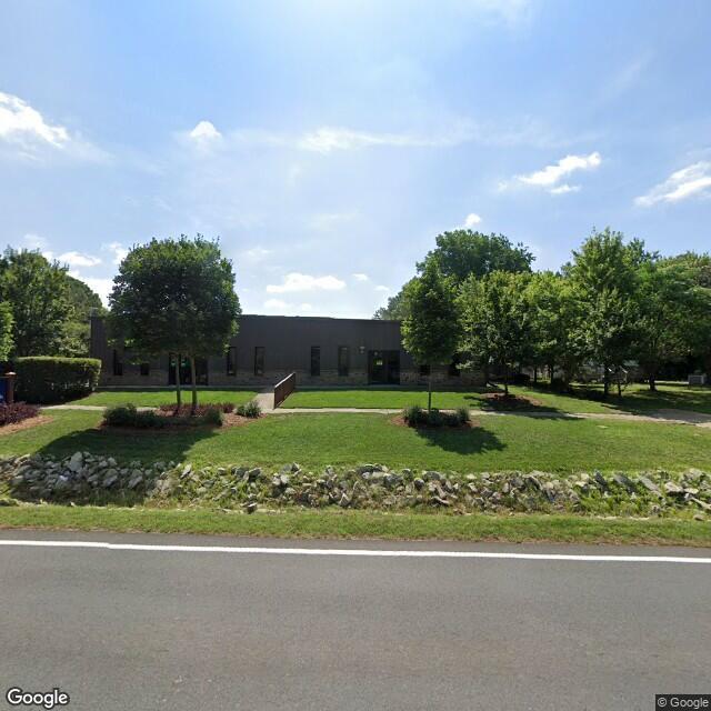 917 Ellis Rd, Durham, NC 27703