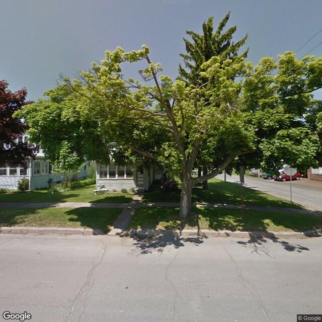 91 Mitchell Street, Oswego, NY 13126