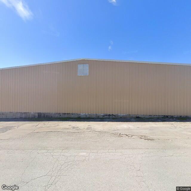 9201 Brown Ln, Austin, TX 78754