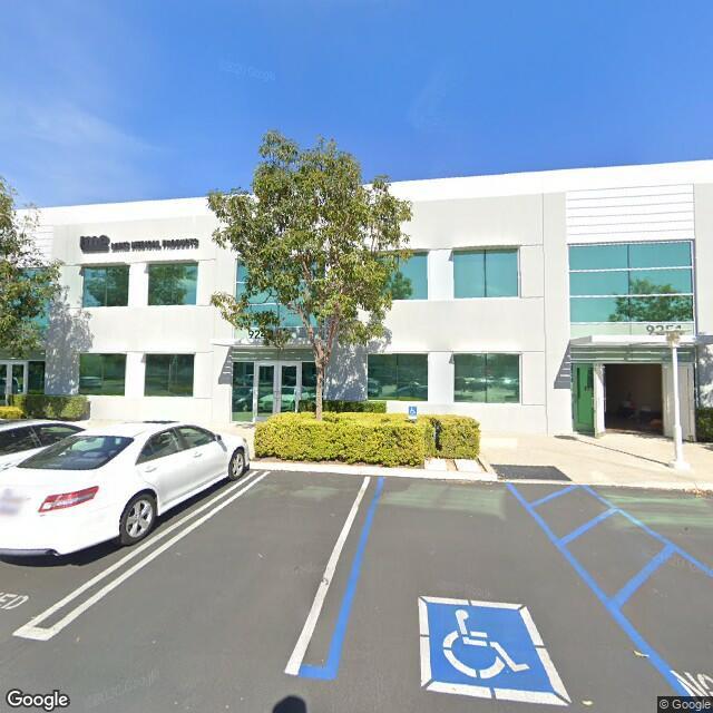 9253 Research Drive, Irvine, CA 92618