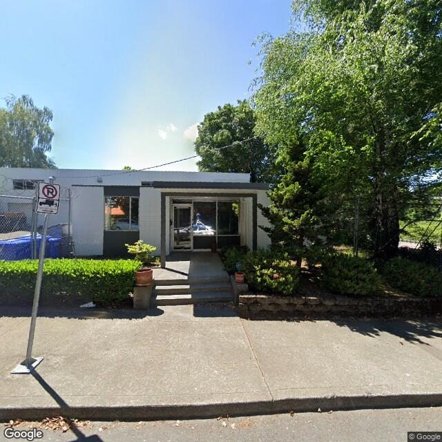 929 NE 23rd Ave, Portland, OR 97232