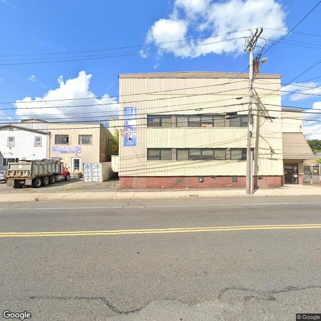 950-970 Eastern ae, Malden, MA 02148