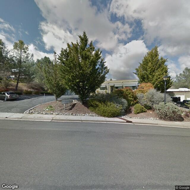 964 Golden Gate Terrace, Grass Valley, CA 95945