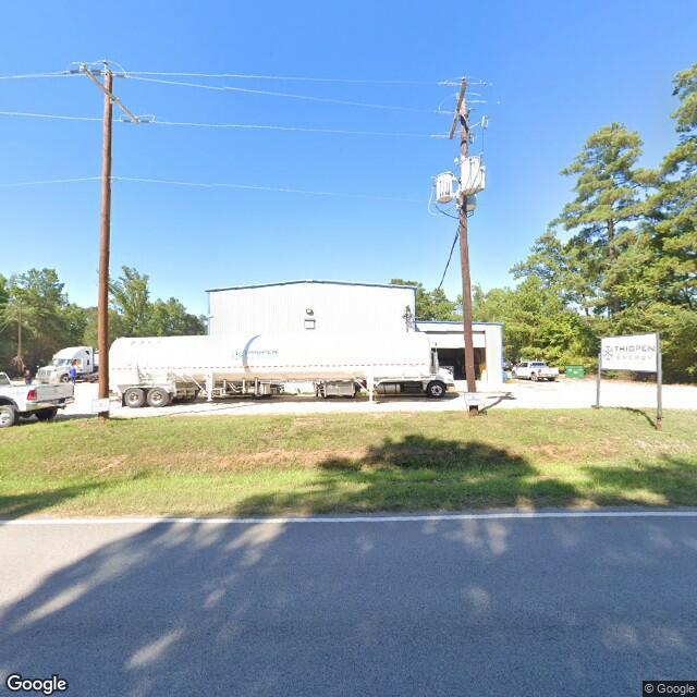 9730 Shepard Hill Rd, Willis, TX 77318