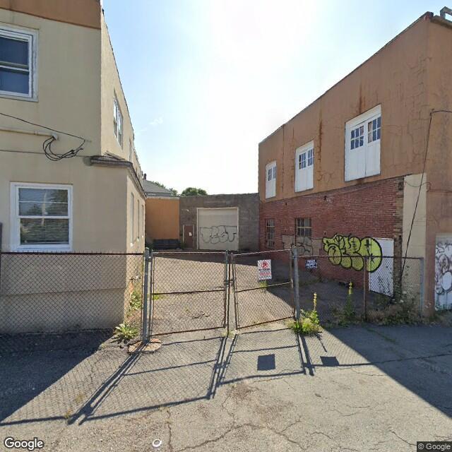 98 Touro St, Providence, RI 02904