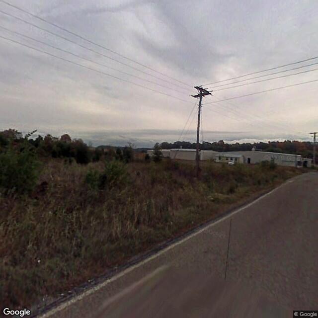 990 Epco Drive, Dandridge, TN 37725