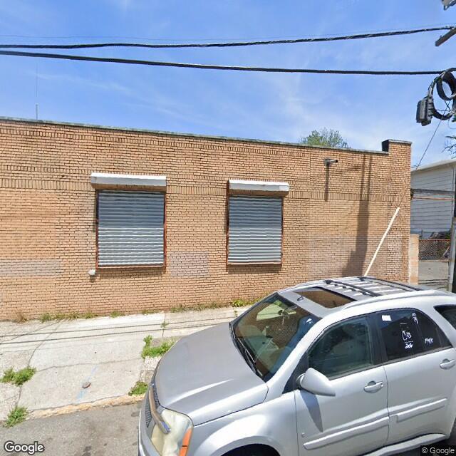 994 Stuyvesant Ave, Irvington, NJ 07111