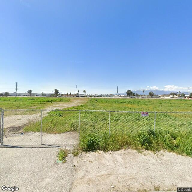 998 South Washington, San Bernardino, CA 92408
