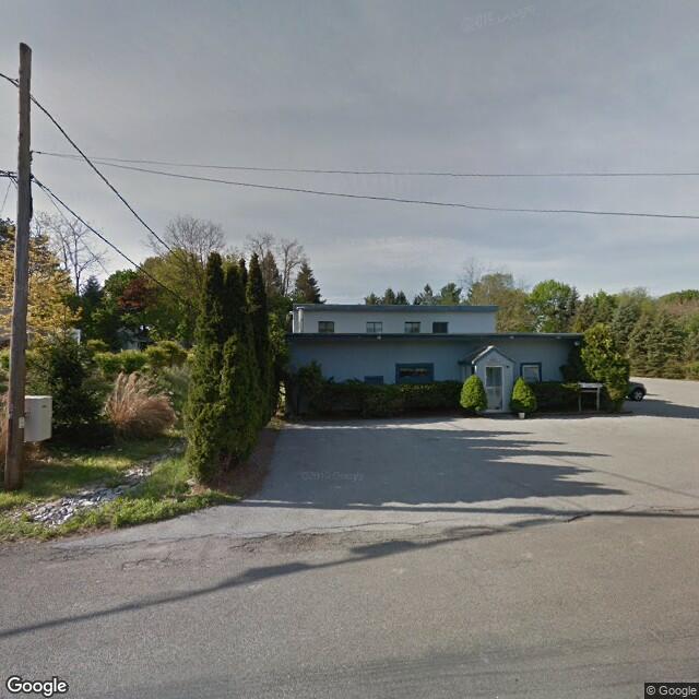 9 Elks Ln, Poughkeepsie, NY 12601