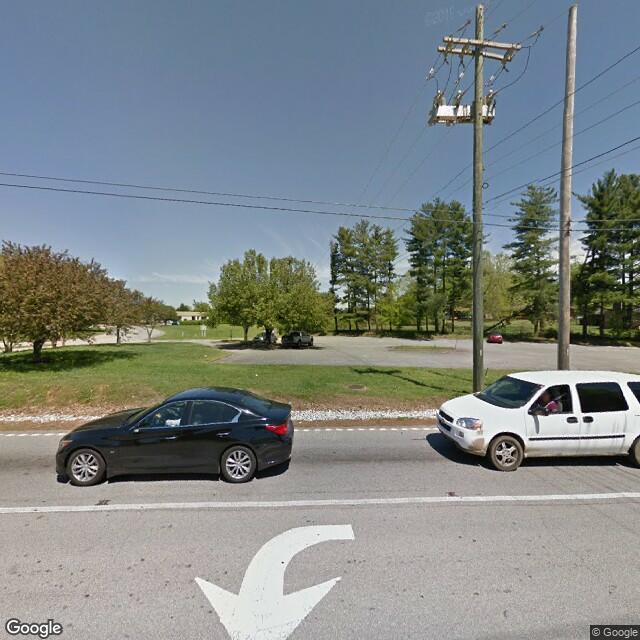 Bonny Oaks Drive, Chattanooga, TN 37421