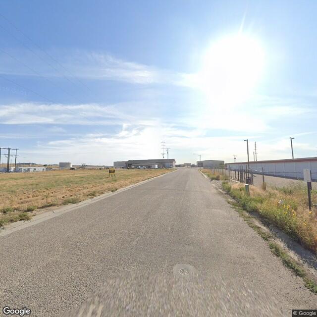 Casper View Ct, Mills, WY 82601