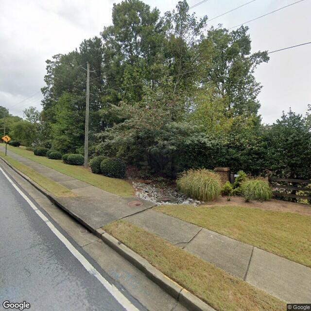 Cityview Drive, Austell, GA 30168