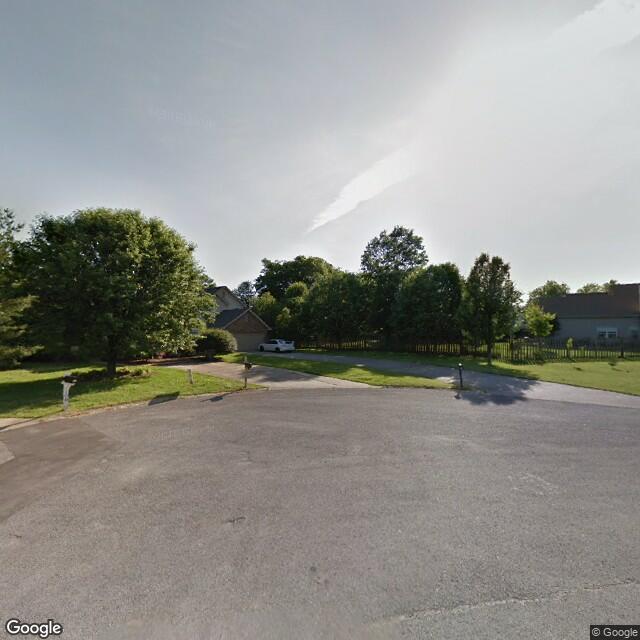 County Rd 1000 N, Smyrna, TN 37167