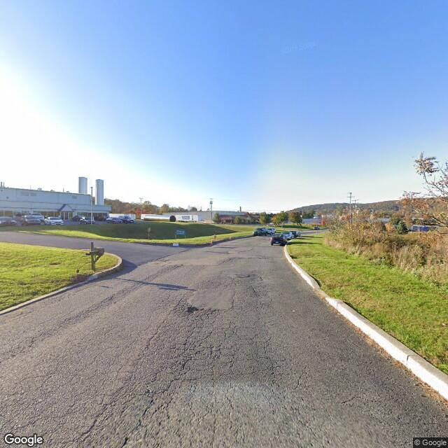 East Point Drive, Birdsboro, PA 19508