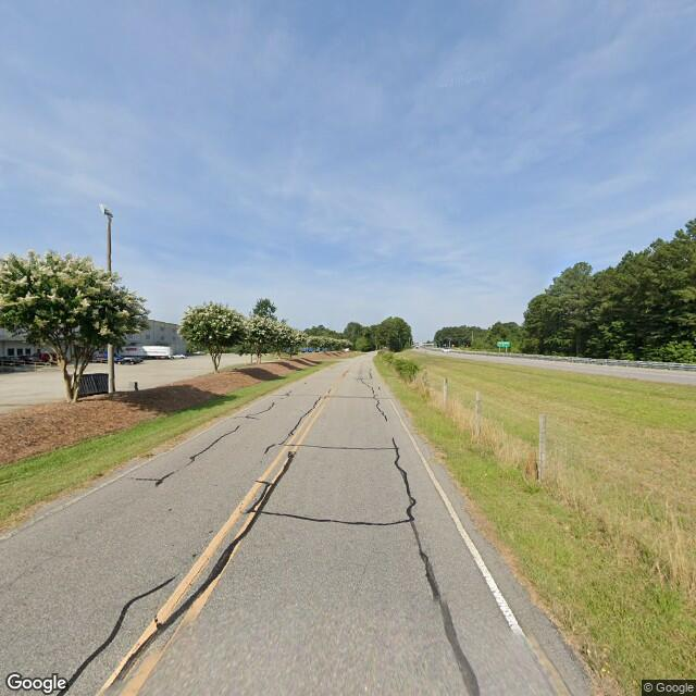 Fort Worth Ave, Fayetteville, NC 28312