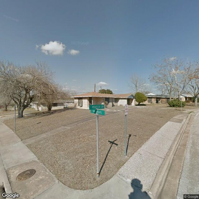 Hasskarl Dr, Brenham, TX 77833