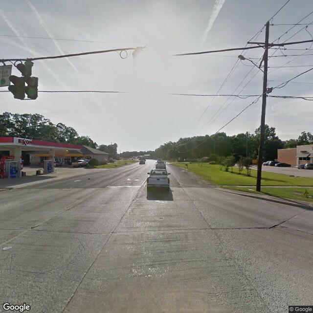 Highway 190, Walker, LA 70785