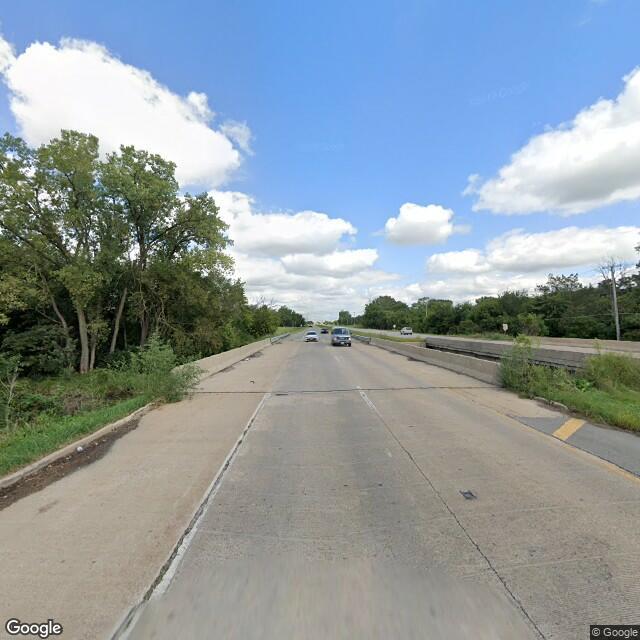IL-53, Joliet, IL 60421