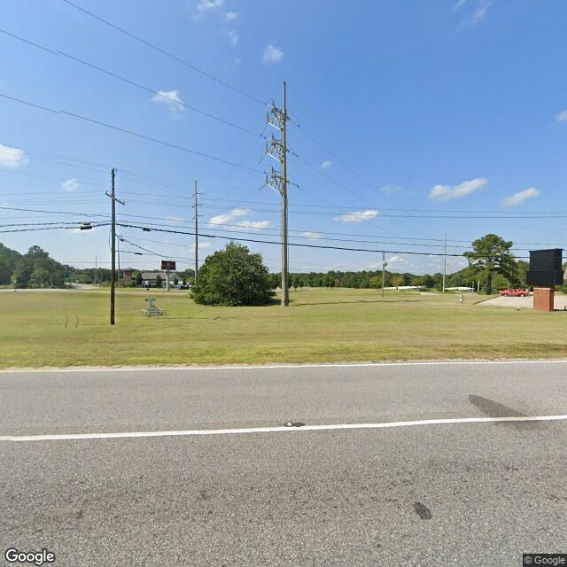 Kelly Springs, Dothan, AL 36303