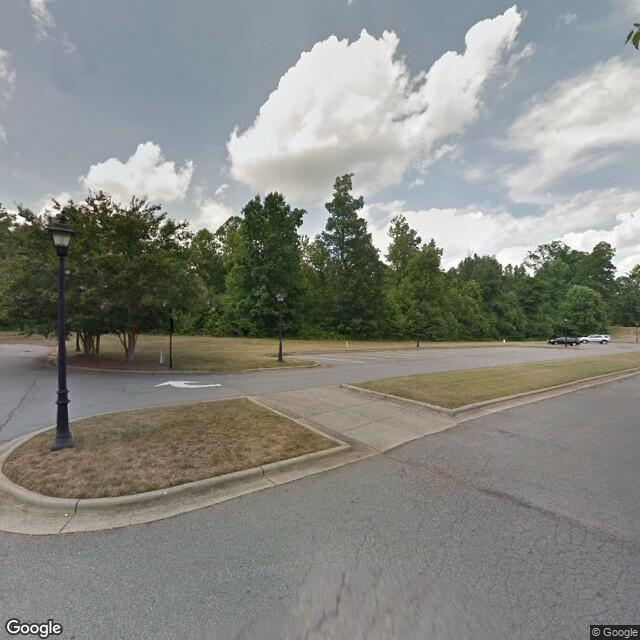 Kinderton Place, Lot 11, Bermuda Run, NC 27006