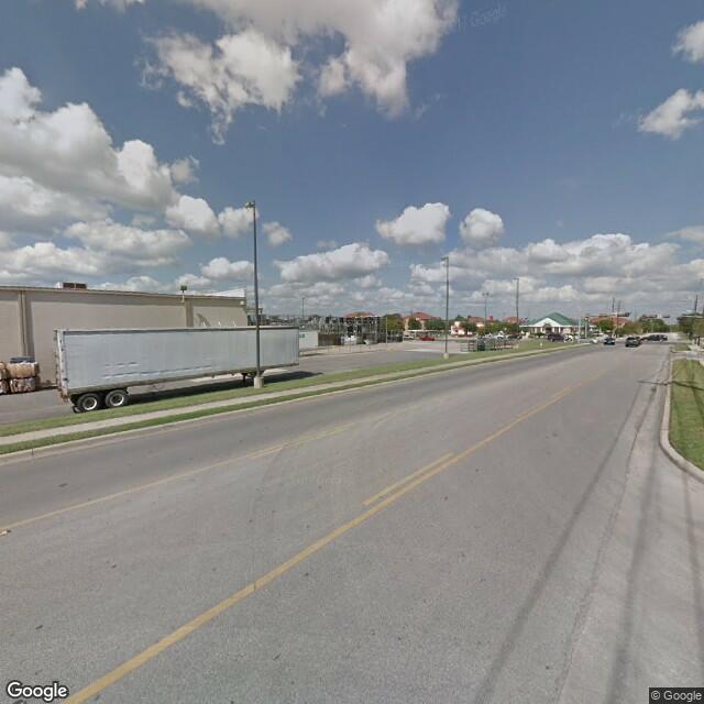 Leah Avenue, San Marcos, TX 78666