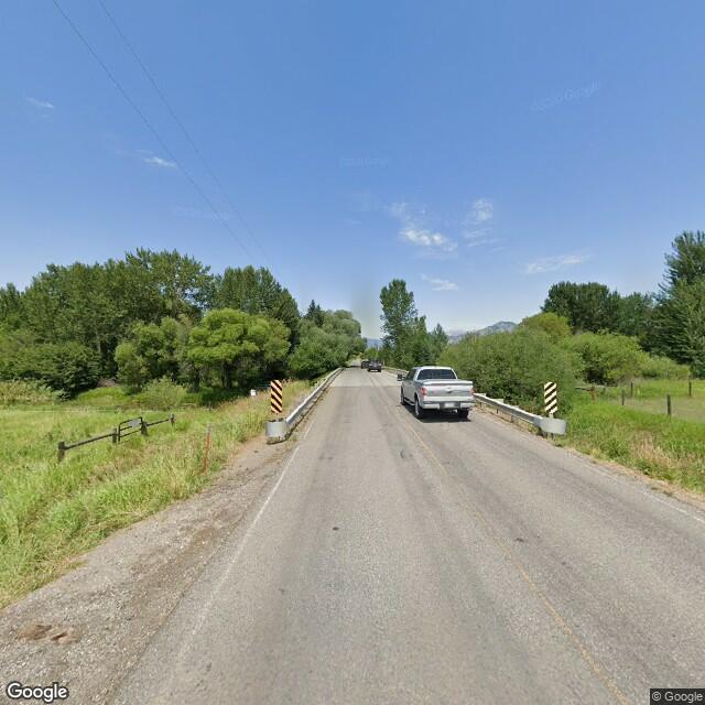 Manley Rd, Bozeman, MT 59715