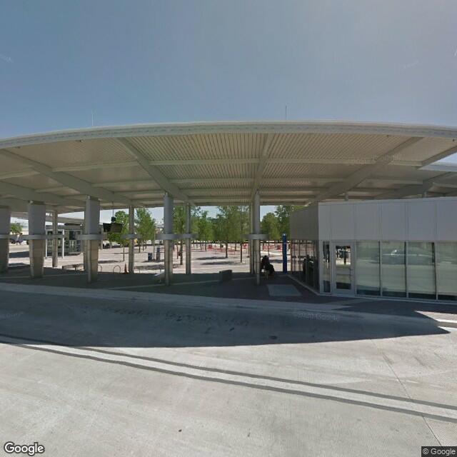 NE Corner of Bandera Rd & Hausman Rd, San Antonio, TX 78023