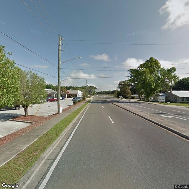 NW 44th Ave, Ocala, FL 33126