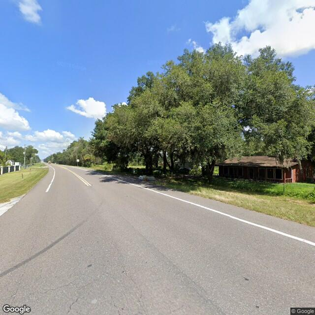 NW Corner of CR 39 and Fig Ave, Crystal Springs, FL 33540