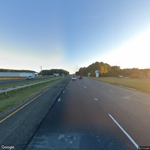 Ocean Highway, Delmar, MD 21875