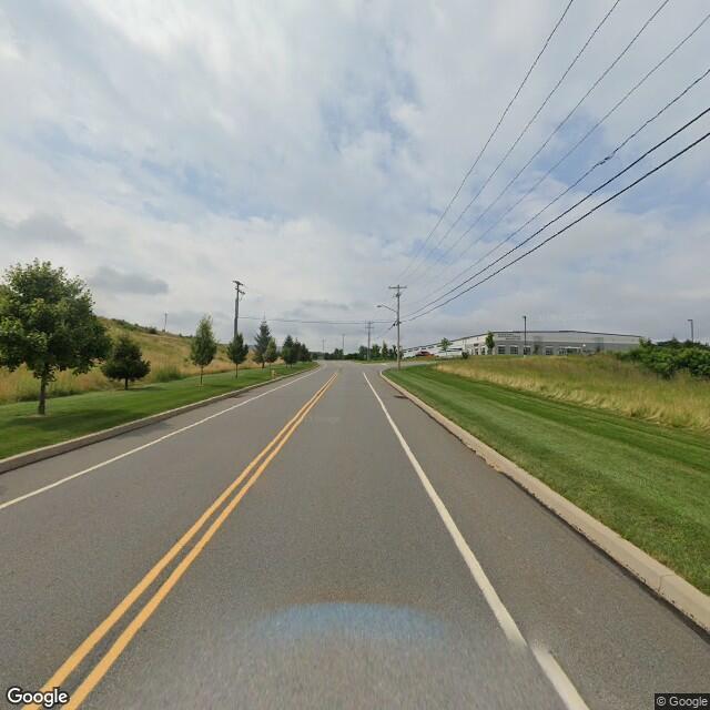 Research Drive, Jenkins Township, PA 18640