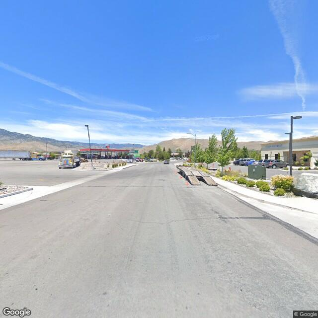 Research Way, Carson City, NV 89706