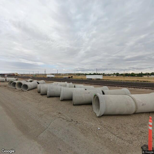 Roosevelt Hwy, Shelby, MT 59474